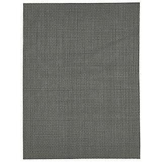 Zone Denmark PVC Placemat – Dark Grey