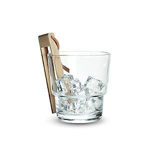 Mixologist Cocktail Ice Set alt image 2
