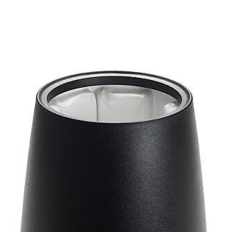 Vacu Vin Active Wine Cooler Elegant Black alt image 7