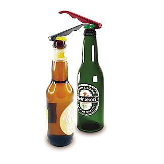 Pulltex Ergonomic Bottle Openers – Pack of 2