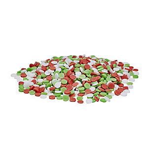 Scrumptious Sprinkles Christmas Confetti Sprinkles 70g alt image 3