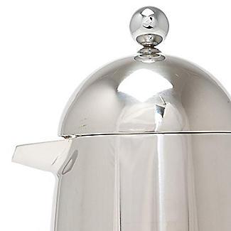 La Cafetière Thermique 3-Cup Cafetière Stainless Steel alt image 5
