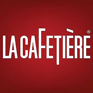La Cafetière Thermique 3-Cup Cafetière Stainless Steel alt image 7