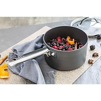 Anolon Professional 5-Piece Non-Stick Pan Set alt image 9