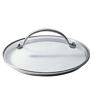 Prestige Prism 3-Piece Non-Stick Pan Set – Copper alt image 7