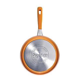 Prestige Prism 3-Piece Non-Stick Pan Set – Copper alt image 8