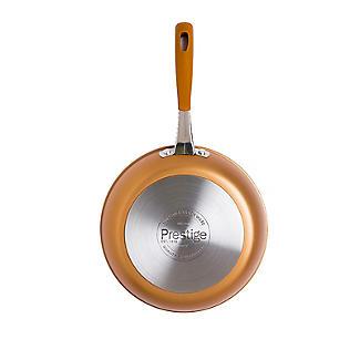 Prestige Prism 5-Piece Non-Stick Pan Set – Copper alt image 10
