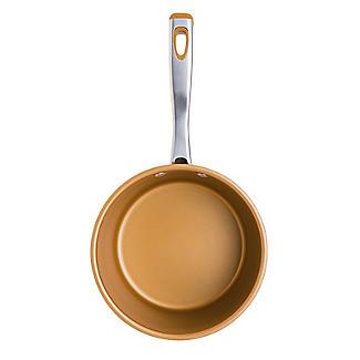 Prestige Prism 5-Piece Non-Stick Pan Set – Copper alt image 6
