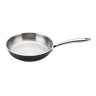Prestige OptiSteel 24cm Frying Pan alt image 4