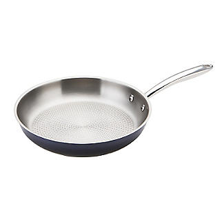 Prestige OptiSteel 28cm Frying Pan