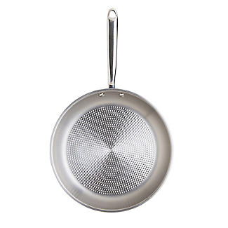 Prestige OptiSteel 28cm Frying Pan alt image 5