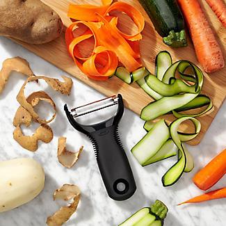 OXO Good Grips® Sparschäler alt image 2
