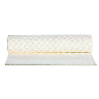 Slip-a-Grip Non Slip Fabric Shelf & Surface Liner - 3m Roll