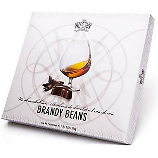 Brandy Beans 500g. alt image 2