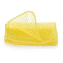 Wash Up Wiz Net Scourer