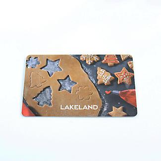 £5 Christmas Gift Card alt image 4
