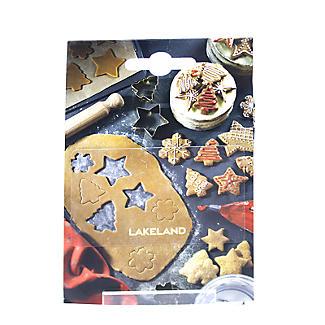 £10 Christmas Gift Card alt image 3