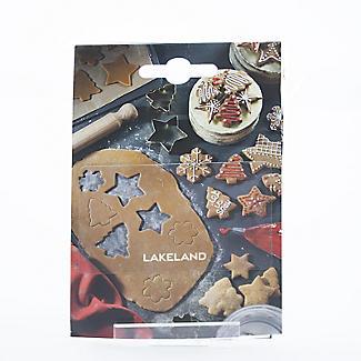 £50 Christmas Gift Card alt image 3
