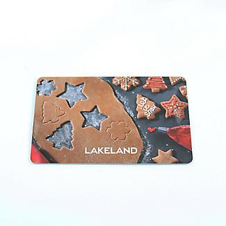 £50 Christmas Gift Card alt image 4