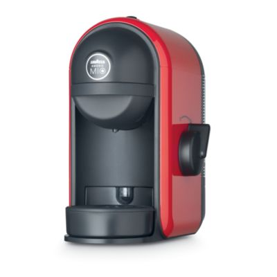 Lavazza Minu Coffee Machines