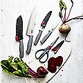 All Edgekeeper Knives & Scissors