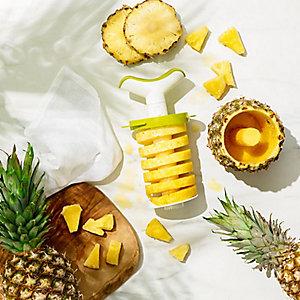ananas schneider