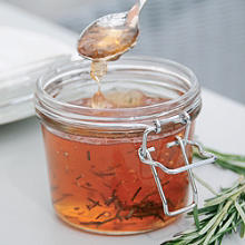 Rosemary Jelly